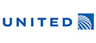United Airlines - Swing Golf Ireland – Ireland Golf Holidays