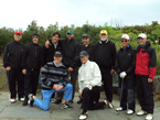 treon-group-golf-trip-ireland