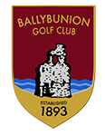 Ballybunion-Logo