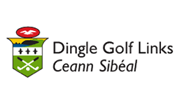 Dingle-Golf-Links-Logo