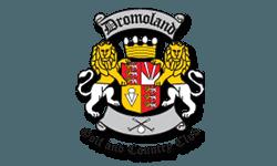 Dromoland Castle Golf & Country Club Logo