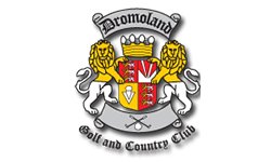 Dromoland-Castle-Logo