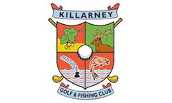 Killarney-Logo