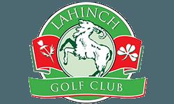 Lahinch-Logo