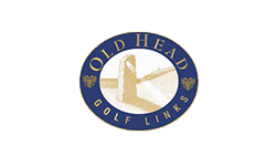 Old-Head-Logo