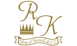 Ring-Of-Kerry-Logo