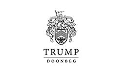 Trump-Doonbeg-Logo
