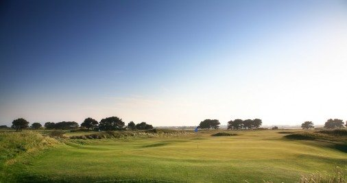 Portmarnock Golf Links | Ireland Golf Tours | Ireland Golf Vacation | Irish Golf Trips