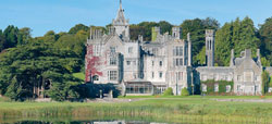 Adare-golf-country-club-manor-special-offer-250-114