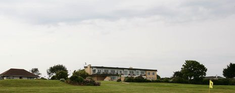 Tramore Golf Club - Swing Golf Ireland - Ireland Golf Holidays
