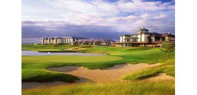 The-heritage-golf-course-ireland - Swing Golf Ireland - Ireland Golf Holidays