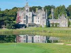 adare-golf-limerick-ireland-book-tour-140