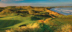 ballybunion-golf-250