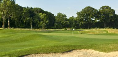 castle-martyr-golf-course - Swing Golf Ireland - Ireland Golf Holidays