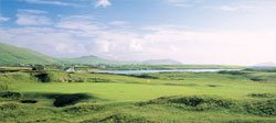 dingle-golf-links-ceann-sibeal-250