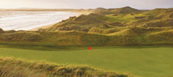 doonbeg-golf-course-250