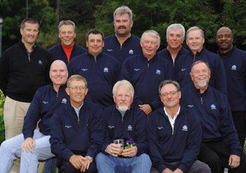 doug nelson group golf usa visit ireland