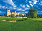 dromoland-golf-special-offer