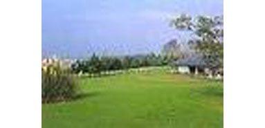 ennis-golf-course - Swing Golf Ireland - Ireland Golf Holidays