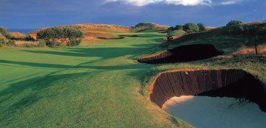 Swing Golf Ireland - Ireland Golf Holidays