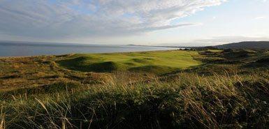 european-golf-club-2