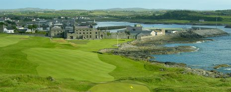 golf-ireland-Ardglass