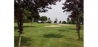 nenagh golf course - Swing Golf Ireland - Ireland Golf Holidays