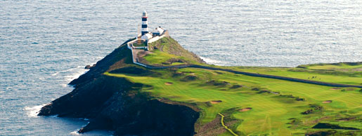 South West Ireland | Golf Trips & Vacations | Old Head Golf Links