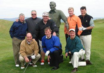 omara group usa visit swing golf