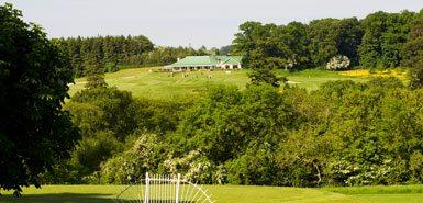 rathsallagh-golf-course- Swing Golf Ireland - Ireland Golf Holidays