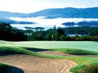 ring-of-kerry-golf-course-140
