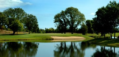 roganstown golf course - Swing Golf Ireland - Ireland Golf Holidays