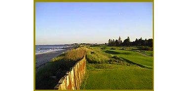 rosslare-golf-course - Swing Golf Ireland - Ireland Golf Holidays