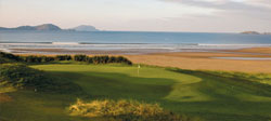 waterville-golf-special-offer-250