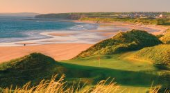 ballybunion-golf-club Cashen-course-245