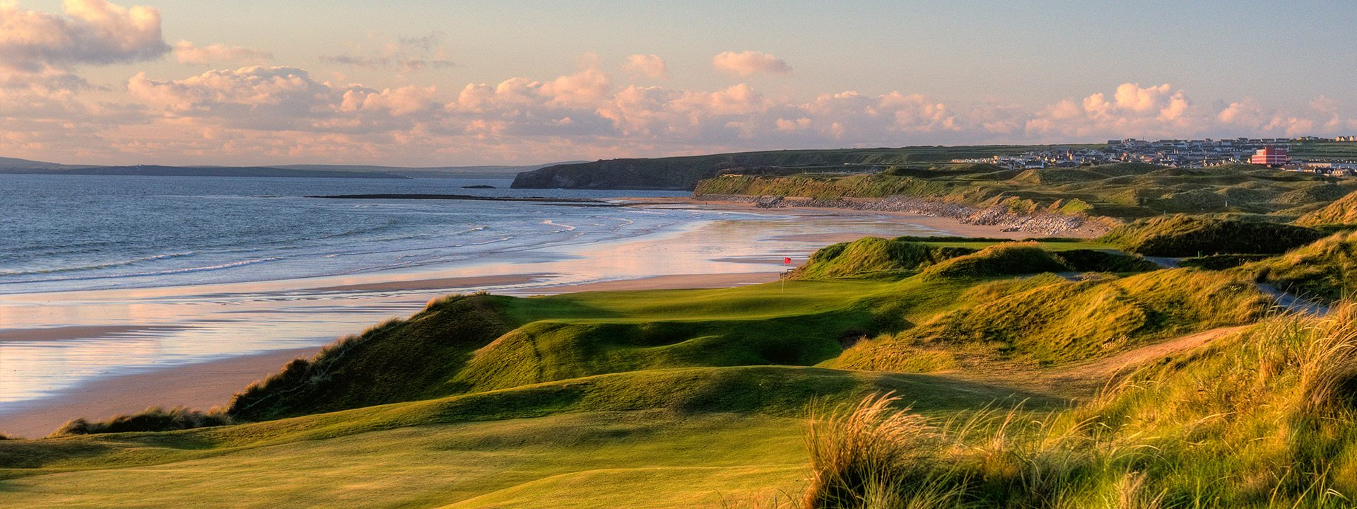 Ballybunion Golf Club (Cashen)