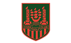 Cork-Logo
