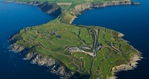Old Head Headland - Swing Golf Ireland – Ireland Golf Holidays