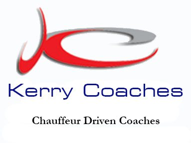 Kerry Coaches Logo