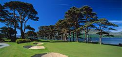 Mahonys Point, Killarney – Swing Golf Ireland – Ireland Golf Holidays