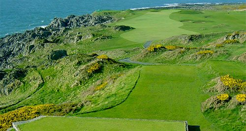 North East Links