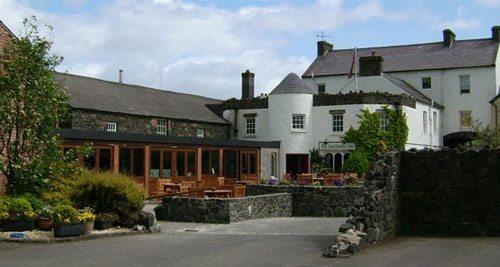 Bushmills-Inn