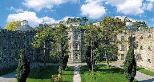 Cork Gaol | Sightseeing & Attractions Near Cork Golf Club