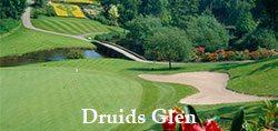 Druids-Glen