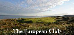 European-Club