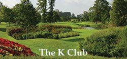 K_Club