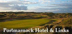 Links-Portmarnock