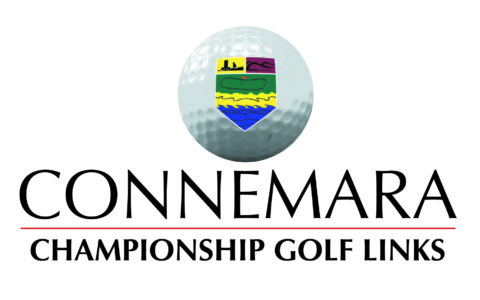 CONNEMARE GOLF LINKS