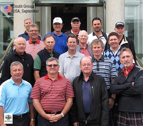 Malton Hotel – SWING Golf Ireland – Irish Golf Vacations