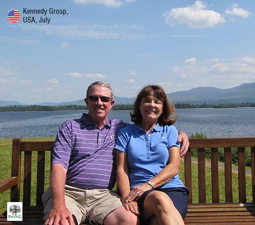 Dooks Golf Club – SWING Golf Ireland – Irish Golf Vacations